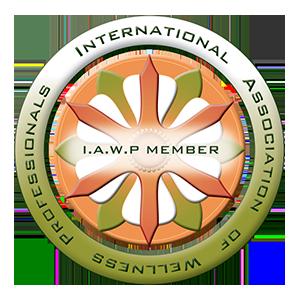 IAWP Logo